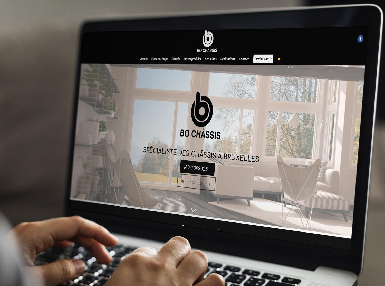 site-web-bochassis