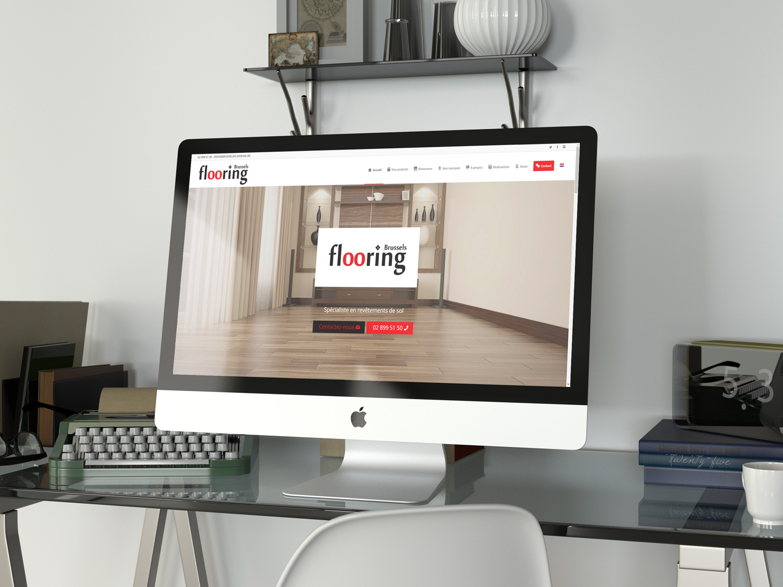 site-web-brussels-flooring