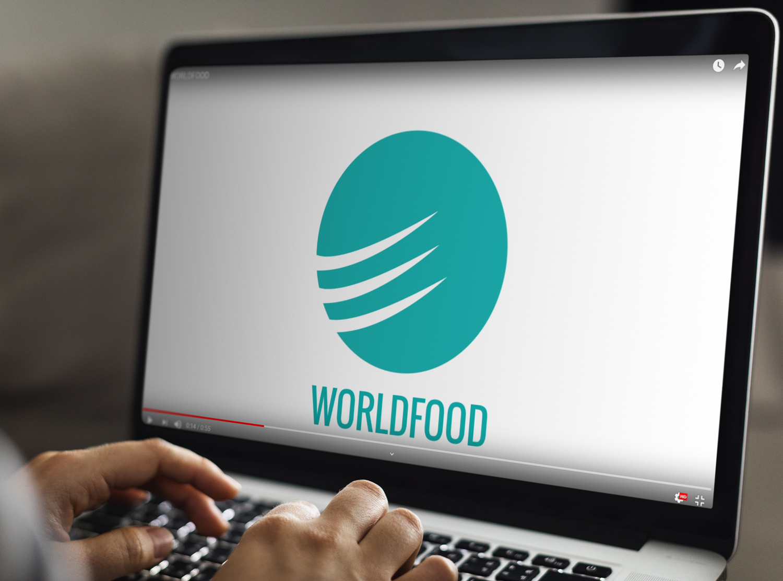 video-worldfood-tfe