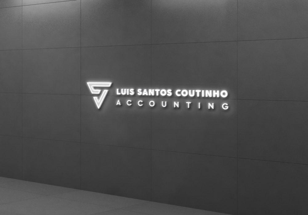 LSC ACCOUTING - LOGO