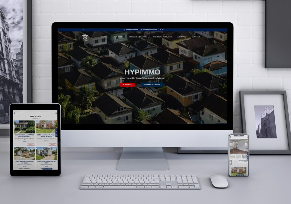 hypimmo-site-web