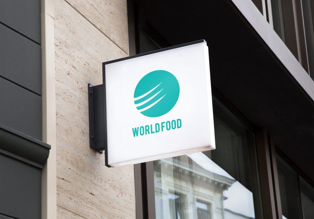 logo-worldfood-tfe