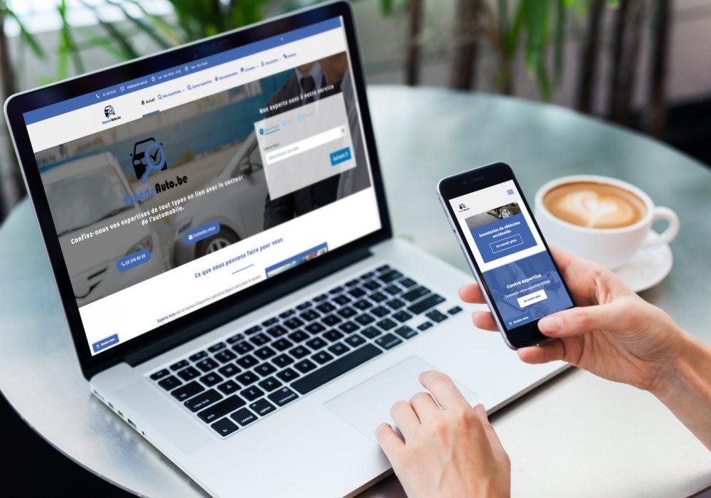 site-web-experts-auto