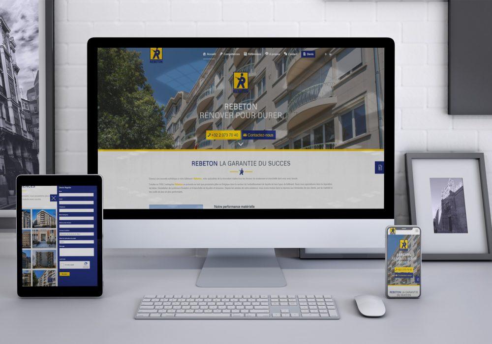site-web-rebeton