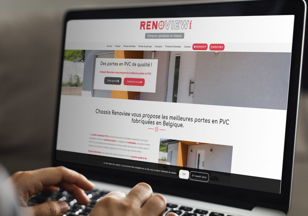 site-web-renoview-chassis