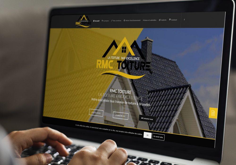 site-web-rmctoiture