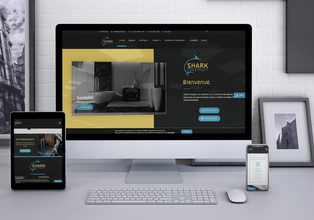 site-web-sharkconstruct